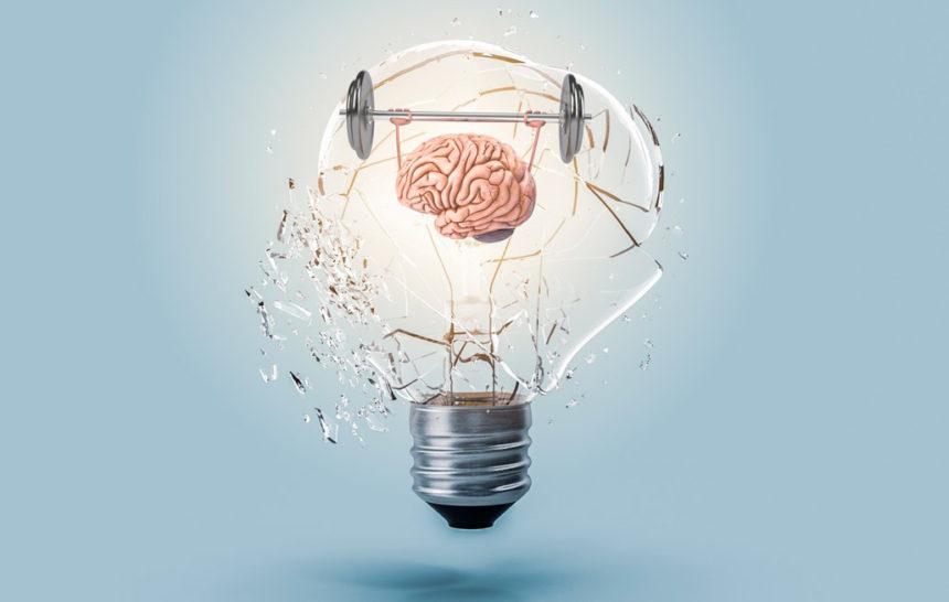 Plagium Talks #1: Como a criatividade pode te ajudar na sala de aula