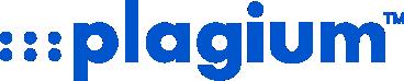 Plagium - Seja autêntico em seus conteúdos